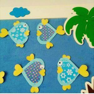 heart-fish-craft