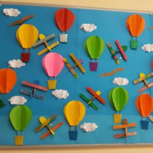 hot-air-balloon-bulletin-board-1