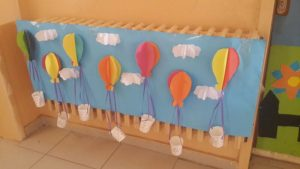 hot-air-balloon-bulletin-boards-idea