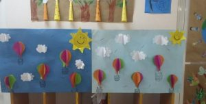 hot-air-balloon-craft-ideas
