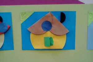 house-craft-for-kids