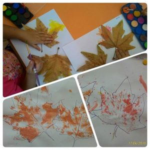 leaf-stamp-fall-tree-craft