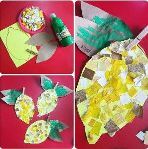 lemon-craft