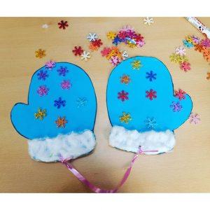 mittens-craft-idea-for-preschoolers