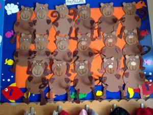 monkey-craft