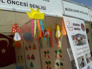 mushroom-mobile-craft