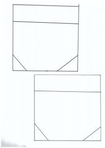 paper-helicopter-craft-template-4