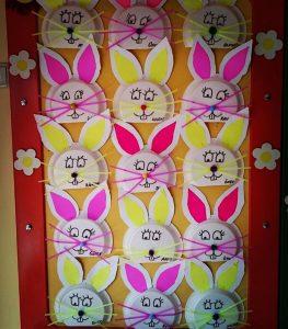paper-plate-bunny-craft-idea