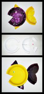 paper-plate-fish-craft-idea
