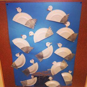 paper-plate-stork-craft