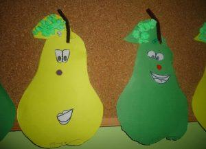 pear-craft-ideas