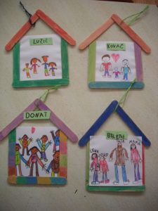popsicle-stick-house-craft