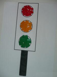 traffic-light-craft-with-pattern-1