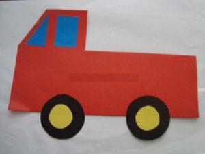 truck-craft