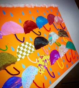 umbrella-craft-idea