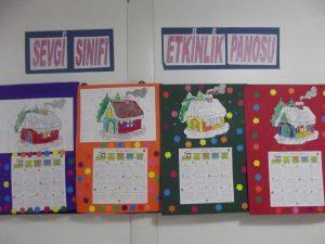 calendar-crafts-for-kids-1