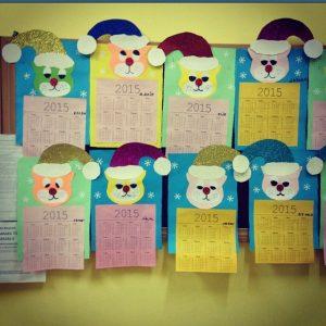 calender-craft-idea-for-kids-3