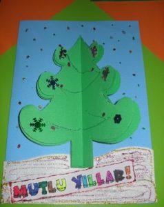 christmas-card-craft-2
