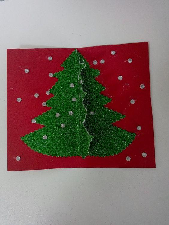 christmas-card-craft-idea-1
