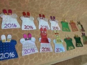 christmas-card-craft-idea-for-kids-4