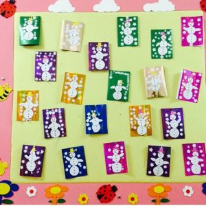 christmas-card-craft-idea-for-kids-6