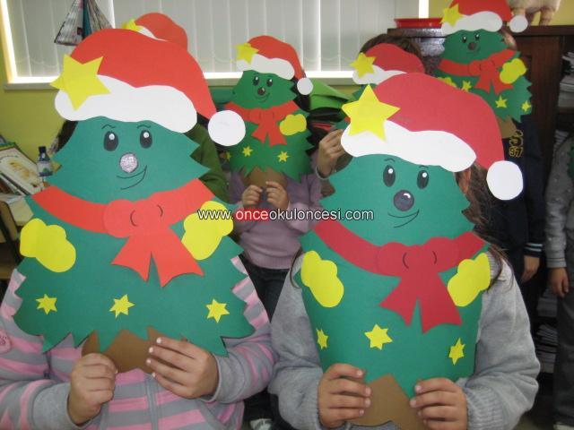 christmas-craft-idea-1