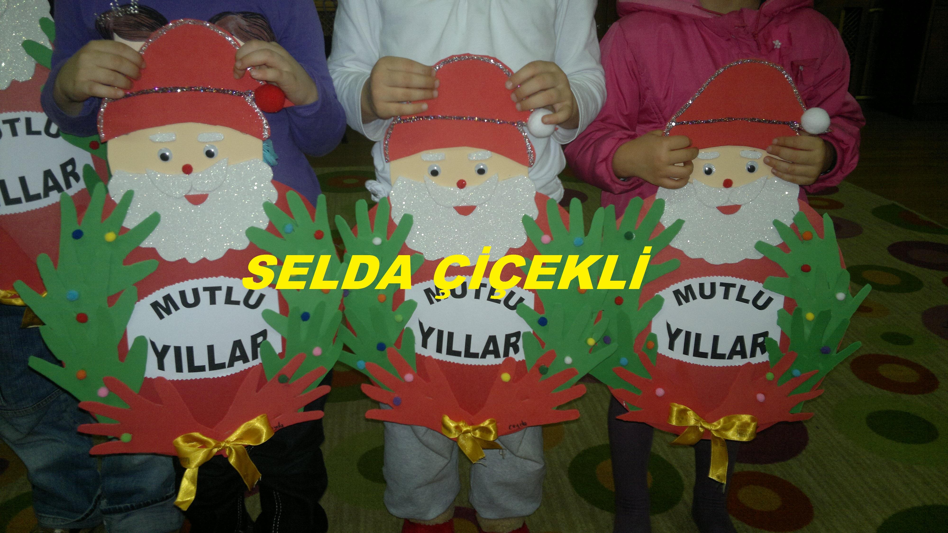 christmas-craft-idea-2