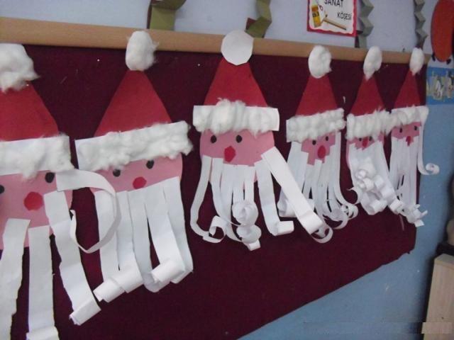 christmas-craft-idea-3