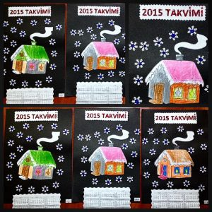 christmas-craft-idea-for-kids-1