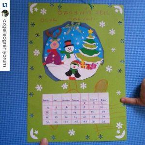 christmas-craft-idea-for-kids-2