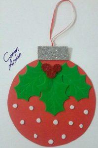 christmas-ornamet-craft-idea