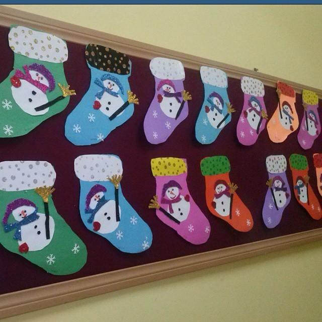 christmas-socks-craft-1