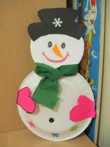 free-snowman-craft-idea-for-winter