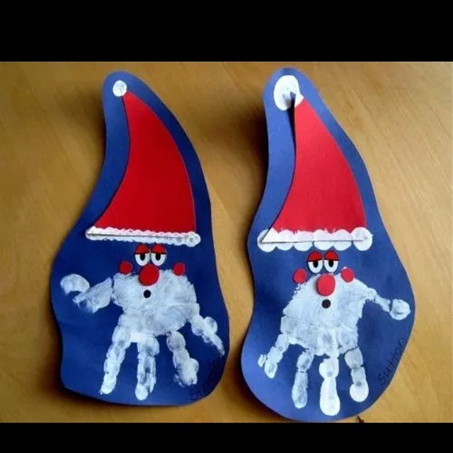 handprint-santa-claus-craft-2