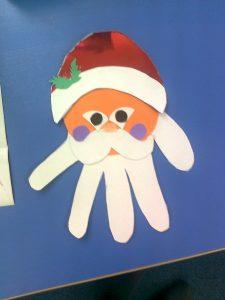 handprint-santa-claus-craft-with-template-2