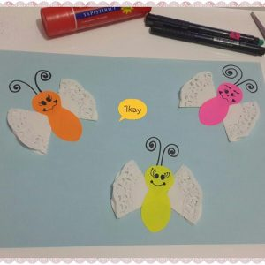 paper-doilies-craft-idea