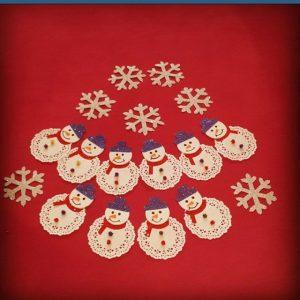 paper-doilies-snowman-craft-3