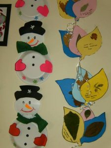 paper-plate-snowman-craft-for-kids-3