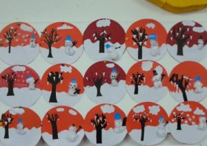 snow-globe-craft-idea-for-kids-3