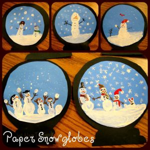 snowglobes-collage-1