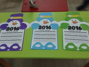 snowman-calender-craft-idea-for-preschoolers-7