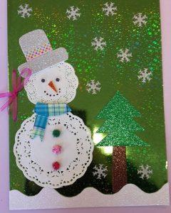 snowman-christmas-card-craft-1