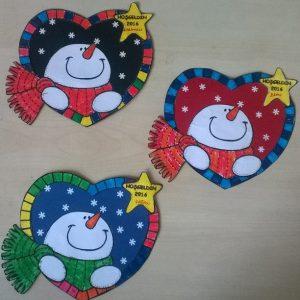 snowman-christmas-card-craft-2