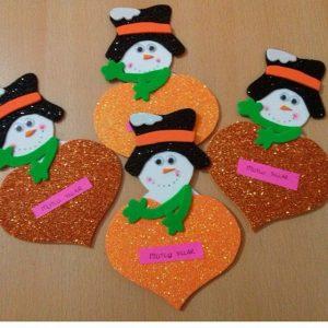 snowman-christmas-card-craft-3