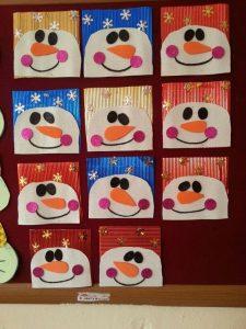 snowman-christmas-card-craft-idea-for-kids-2