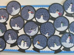 winter-craft-for-kids