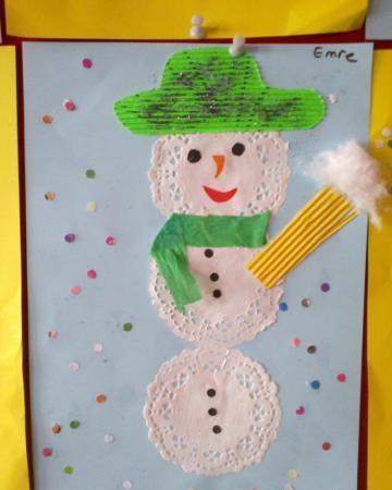 winter-craft-idea-for-kids-1