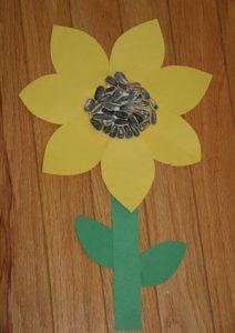 flower-craft-1