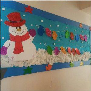 snowan-bulletin-board-idea