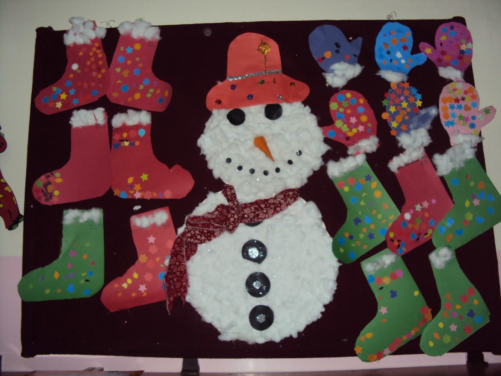 snowan bulletin boards